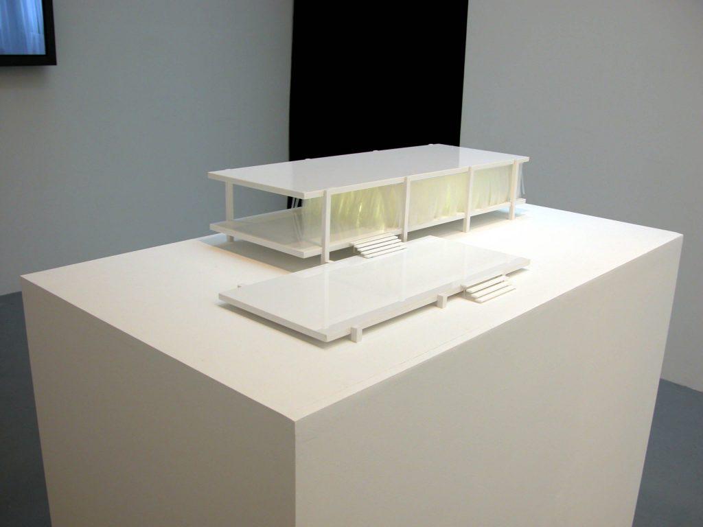 Mi(e)sconception, 2005
