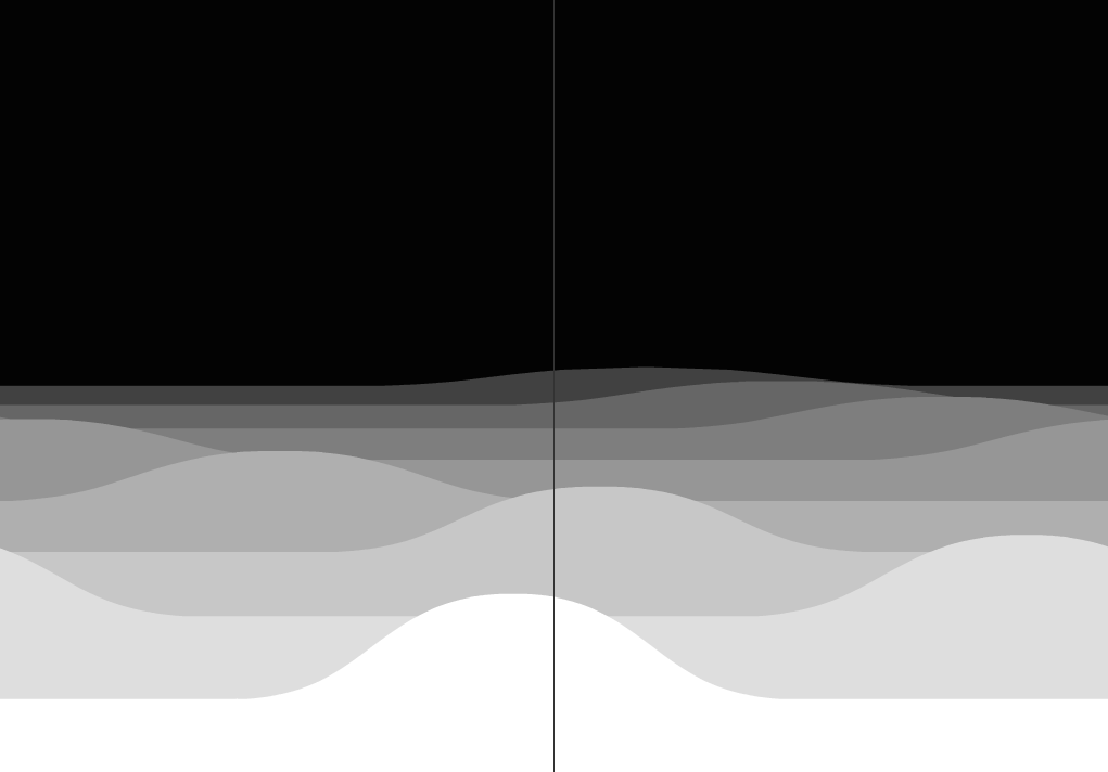 2010, animation, digital file, B/W, sound, duration : 53940», edition of 3