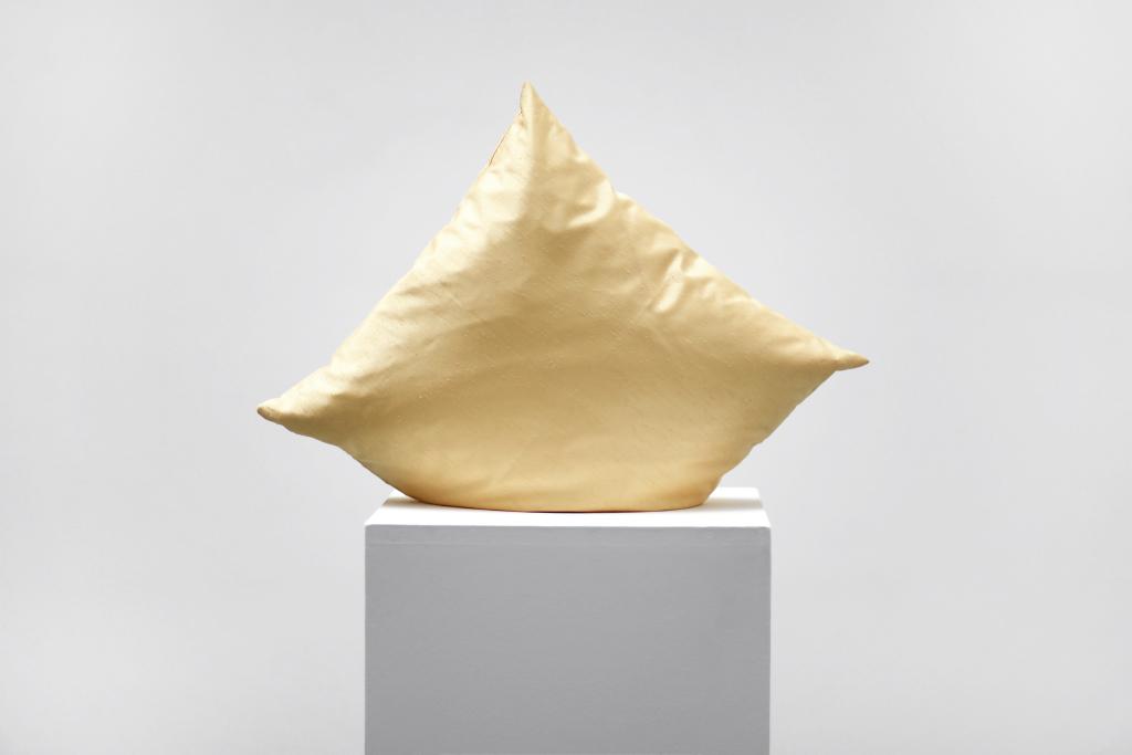 cushion, 48 x 65 x 30 cm