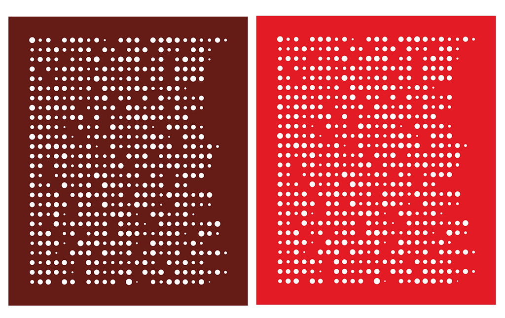 2013, color print mounted on dibond, diptych, 21,5 x 17,5 cm each, edition of 2