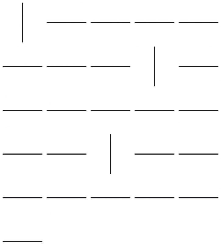 2013, light piece, dimensions variable, unique work