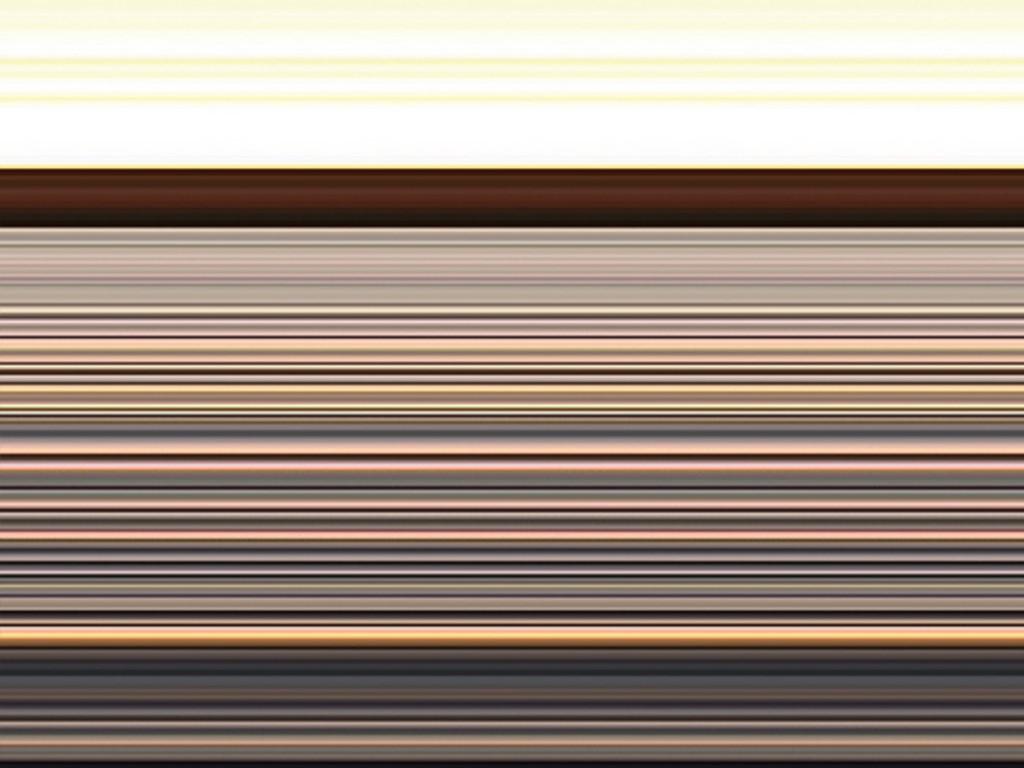 2003, animation, digital file,  color, sound, 7 min 36, edition of 5