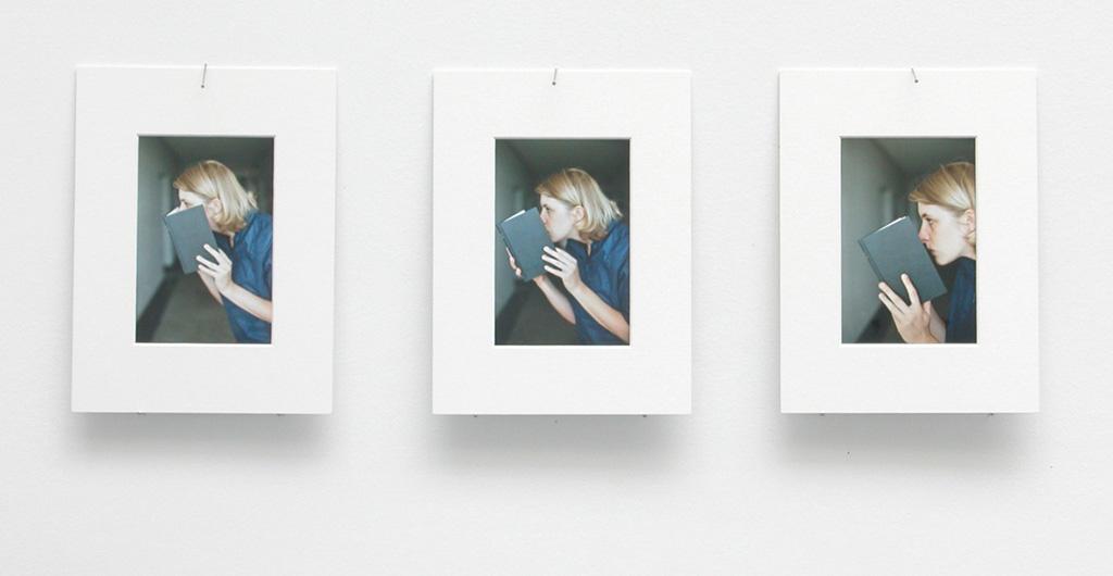 3 c-print, triptych, 14 x 10 cm each