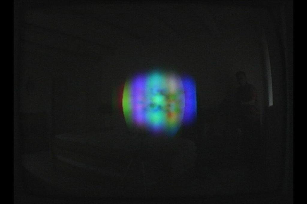 2005-2013 installation 17 vidéos couleur son durée 6'17» oeuvre unique (détail)