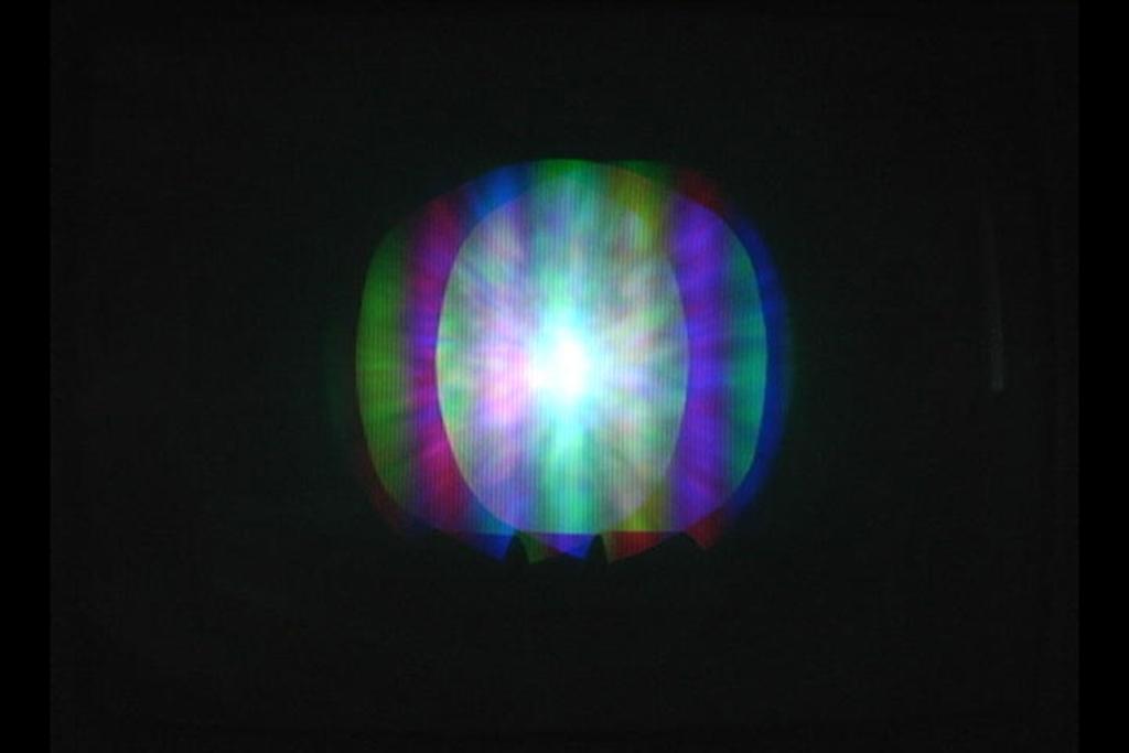 2005-2013 installation 17 vidéos couleur son 6'17» oeuvre unique (détail)