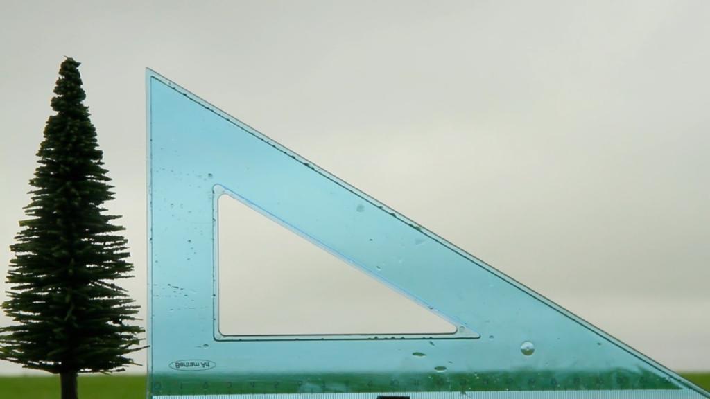 ERDKUNDE 2015 (16:9) video HD, color,sound 16'04» edition of 5