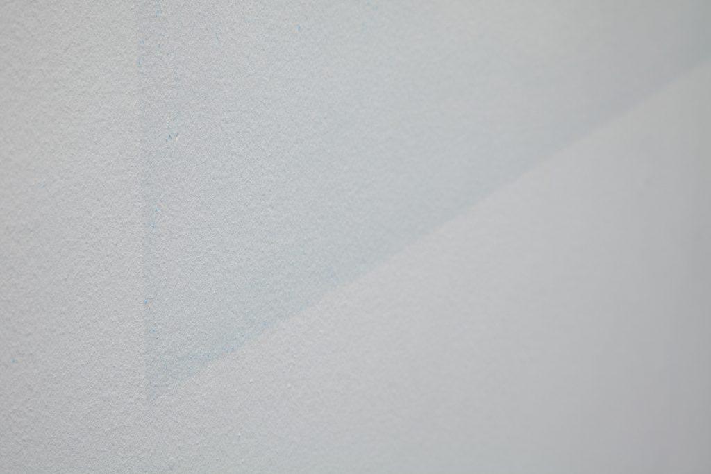 PALIMPSESTE (STRATÉGIE D'ÉVASION), détail