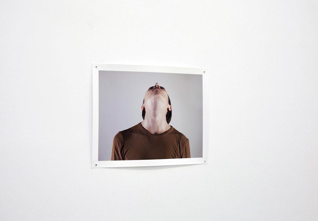 2018, Tirage numérique sur papier Photo Rag, 45 x 57cm