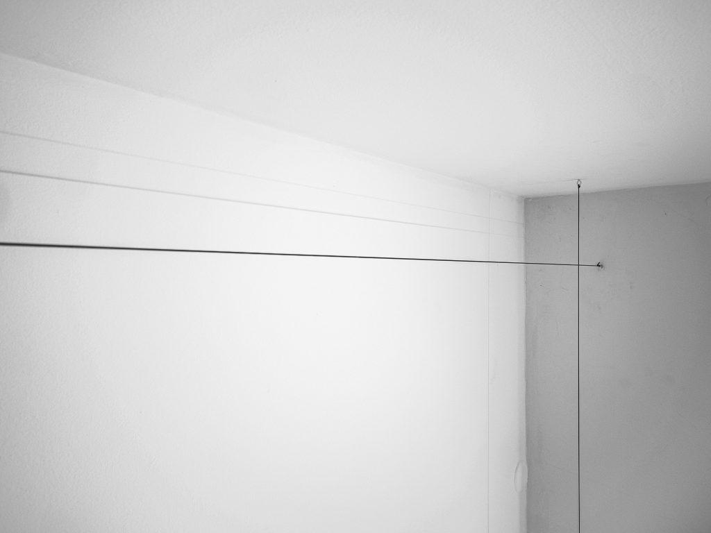 Photo Vincent Royer, OpenUp Studio